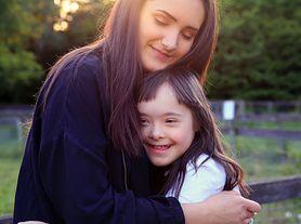Hiperdoncja – przyczyny, objawy i leczenie