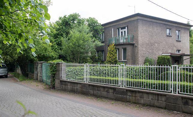 Katowice. Miasto ogłosiło przetarg na zagospodarowanie Domu Kilara