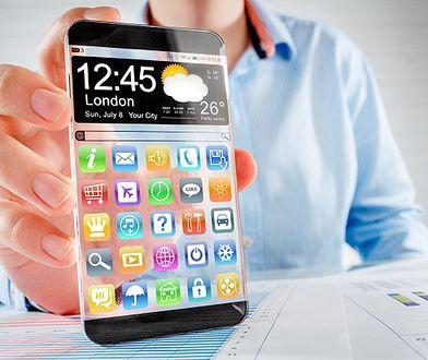 Potrzebujesz smartfona dla szpanu? Oto najlepsze z nich!