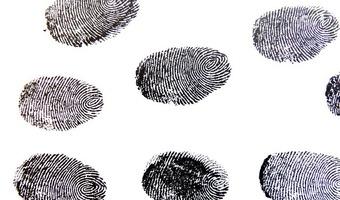 Jak zostać detektywem?
