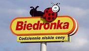Wydawca gazety Biedronki ma nowego właściciela