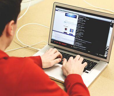 Hakerzy zdobyli 7,5 TB danych z FSB