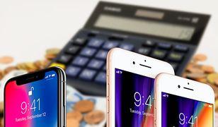 iOS z krytycznymi lukami bezpieczeństwa. iPhone i iPad od Apple podatne na ataki