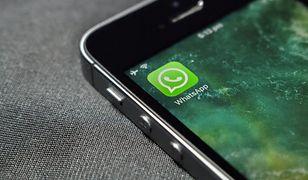 WhatsApp i Telegram to twoje komunikatory? Hakerzy mają złą wiadomość