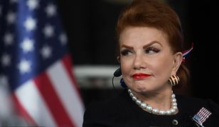 Georgette Mosbacher podkreśla, że strona amerykańska pracuje nad sprawą wiz dla Polaków