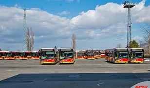 Bielsko-Biała. Zmiany w bielskim MZK. Będzie mniej kursów