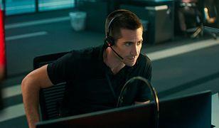 """""""Winni"""" Netfliksa. Aktorski popis Jake'a Gyllenhaala. Nie będziecie mogli oderwać wzroku"""