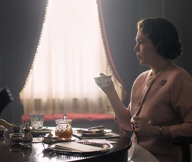 """Trzeci sezon """"The Crown"""" będzie dostępny na Netfliksie od 17 listopada 2019 r."""