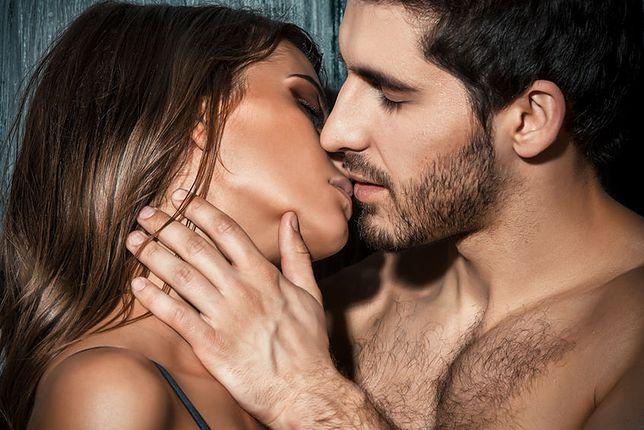 Powiedzenie żonie o zdradzie to czysty egoizm