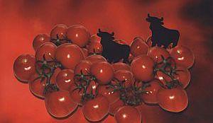 byczki-w-pomidorach.jpg