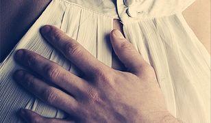 Przyszłość Violet i Luke'a