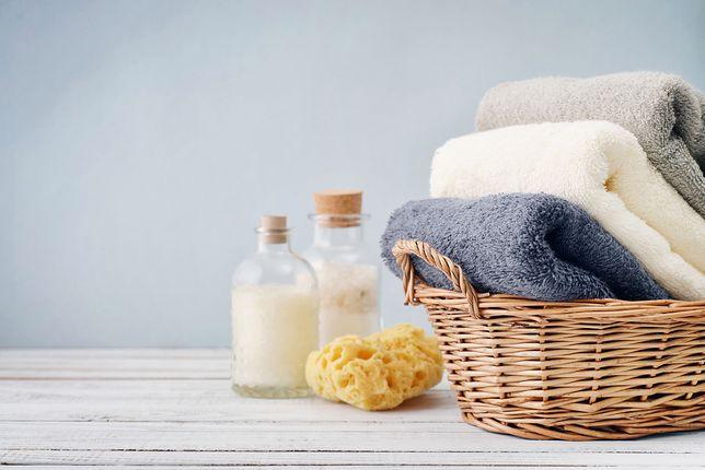 Ręczniki jak nowe – jak przywrócić im dawną puszystość?