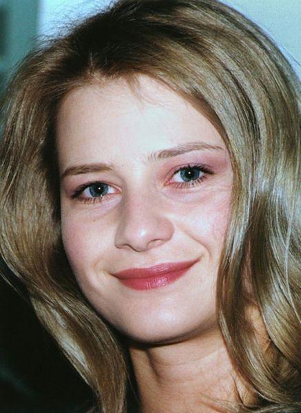 Aktorka skończyła 43 lata