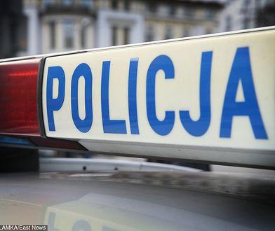 Świętokrzyskie. Tragiczna śmierć 12-latki w Sobótce. Zginęła porażona prądem