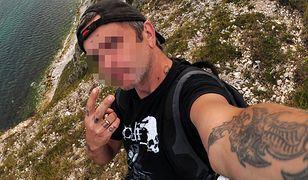 Organizator zbiórki na seicento skazany w Wielkiej Brytanii. Polska prokuratura nawet go nie przesłuchała