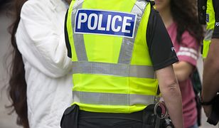 Wielka Brytania: 33-latek z zarzutami związanymi z terroryzmem. To prawdopodobnie Polak