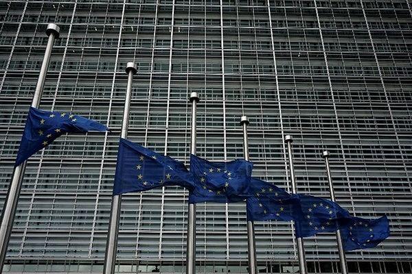 Eksperci o procedurze praworządności wobec Polski: raczej bez sankcji, ale