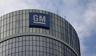 Koniec amerykańskiego snu: GM ogłosił bankructwo!