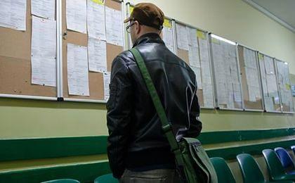 Czy Niemcy będą dopłacać do unijnego zasiłku dla bezrobotnych?