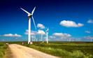 """Energia odnawialna w USA. Tyle kosztują """"zielone"""" miejsca pracy"""