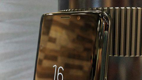 Nowe problemy Samsunga Galaxy S9: połączenia są nagle przerywane