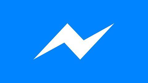 Facebook zapowiada uproszczenie Messengera i nacisk na komunikację