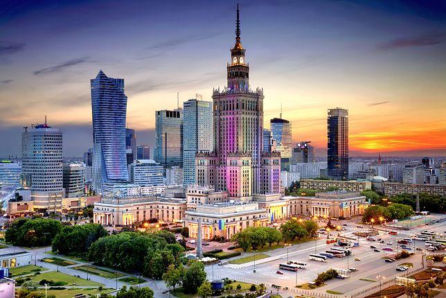 Wartość nieruchomości wyceniono na 34,6 mln zł