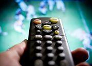 ETS: krótkie relacje z transmisji telewizyjnych - tylko po kosztach
