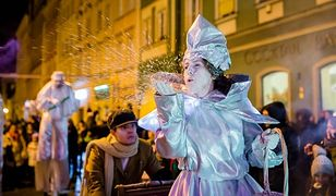 We Wrocławiu dzieci zachęcą imprezy na ulicach miasta