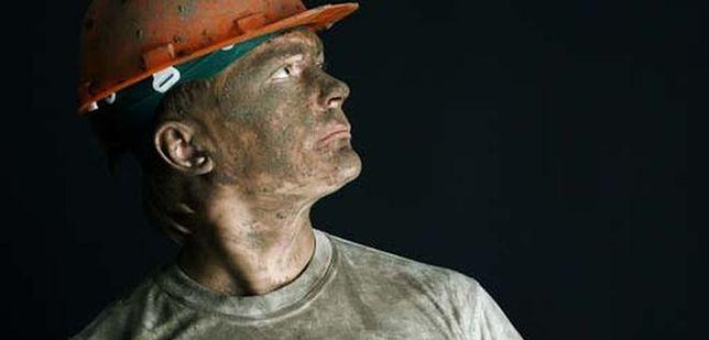Śmiertelny wypadek w kopalni