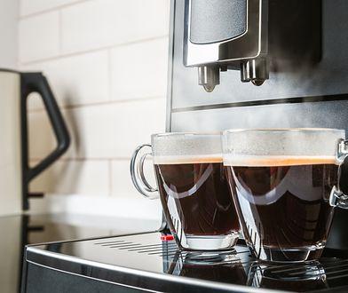 Kofeina może zabić. Naukowcy ostrzegają przed skutkami przedawkowania