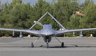 TB2 Bayraktar dla Polski. Bojowe drony z Turcji, które upokorzyły rosyjską obronę przeciwlotniczą