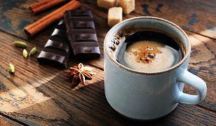 Zaczynasz dzień od porannej kawy? Uważaj, może powodować halucynacje