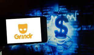 Grindr ukarany grzywną w wysokości 130,7 mln zł za nielegalne udostępnianie informacji o użytkownikach