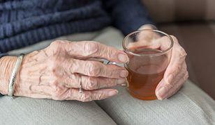 Znamy górną granicę wieku człowieka. Dłużej nie pożyjemy – twierdzą naukowcy