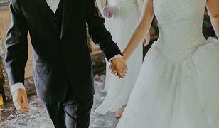 """""""Jak sprawić radość mężowi"""". Tego uczą na kursach przedmałżeńskich"""