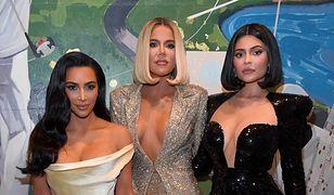 Rodzina Kardashian musi złamać 42-letnią tradycję. Słynne siostry nie mają wyjścia