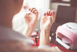 Salony piękności pod lupą. Inspekcja Handlowa skontrolowała urządzenia do pielęgnacji paznokci