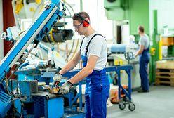CBOS: Mniej skarg na pracodawców