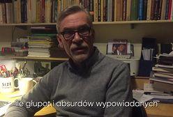 Ile absurdów premiera Morawieckiego można znieść? Żakowski zaprasza na Bitwę Redaktorów o 9:00