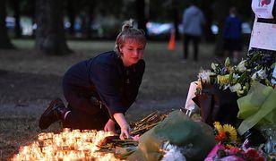 Brenton Tarrant, zamachowiec z Nowej Zelandii, był w Polsce w grudniu ubiegłego roku