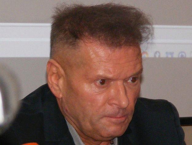 Krzysztof Rutkowski na tropie Ewy Tylman - pomaga czy przeszkadza policji?