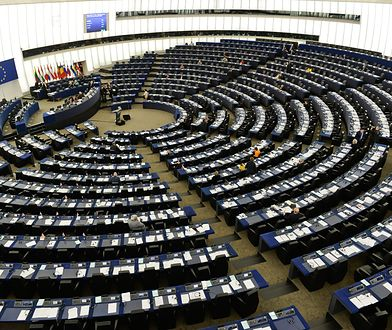 W całej Europie pod koniec maja wybranych zostanie łącznie 705 nowych europosłów