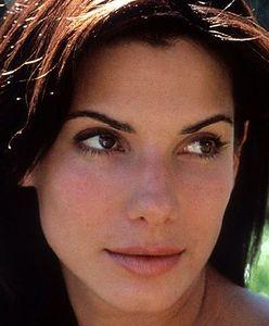 Sandra Bullock ma dziś urodziny. Nie zgadniecie, ile lat kończy gwiazda