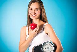 Jak obliczyć, ile kalorii potrzebujesz?