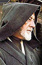 Obi-Wan Kenobi nie cierpiał Gwiezdnych wojen