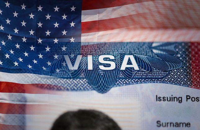 USA: Wizy dla Polaków w końcu zostaną zniesione