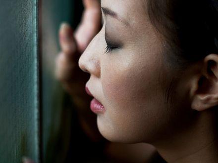 Azjatki musiały przechodzić test na dziewictwo po przylocie do Wielkiej Brytanii