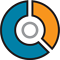 CLZ Music icon