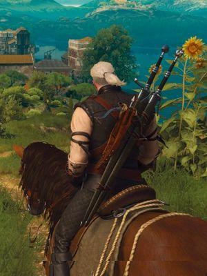 Zwierzęcy bohaterowie gier, którzy skradli serca graczy